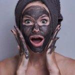 La cosmética a lo largo de la historia