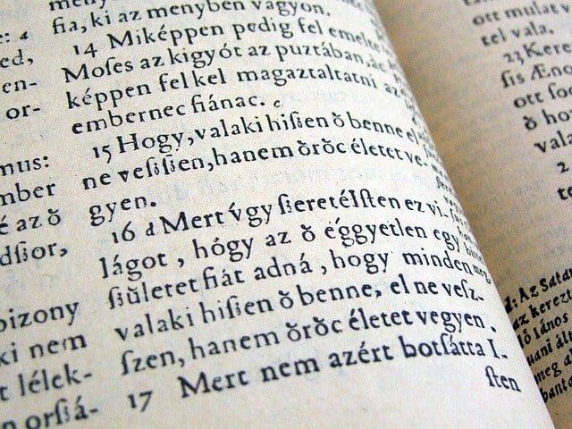 teocentrismo medieval