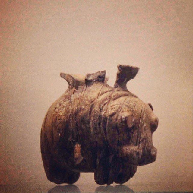 Hipopotamo-Badariense.akhenatenator-CC0-via-Wikimedia-Commons