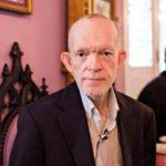 Mark Landis, el falsificador filántropo