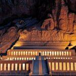 Cronología del Arte Egipcio II