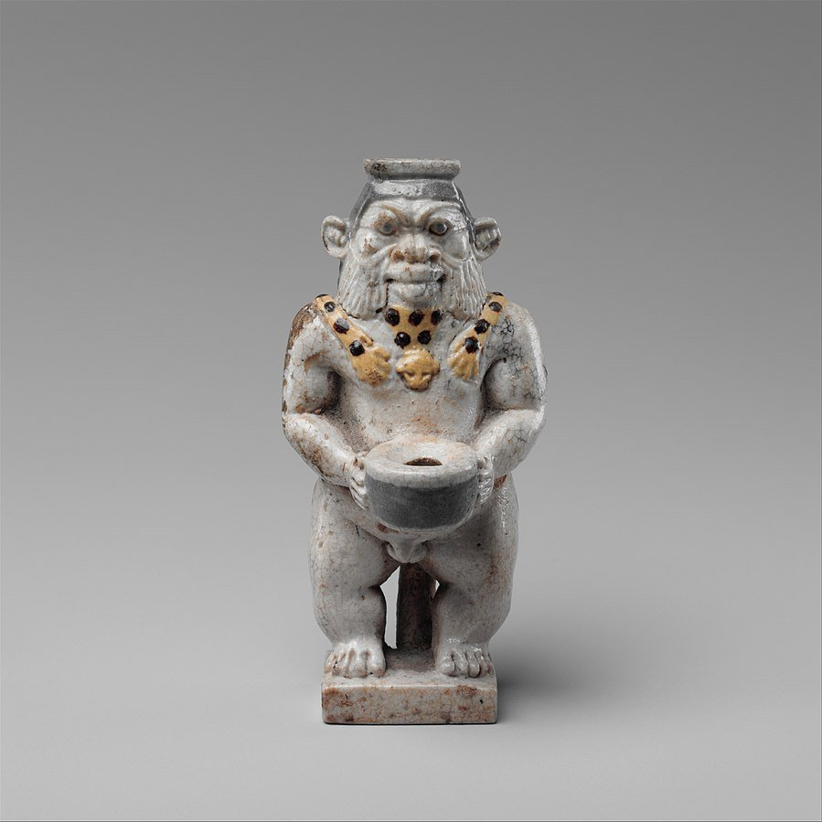 Frasco-de-cosmeticos-con-la-imagen-de-Bes.-Dinastia-XXVII.-MET