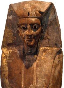 ntef-V.-Dinastia-XVII.-British-Museum-CC-BY-SA-3.0