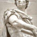 Curiosidades de la Antigua Roma